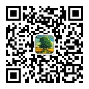 mmqrcode1442618592110
